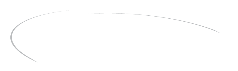 Local Electric white logo